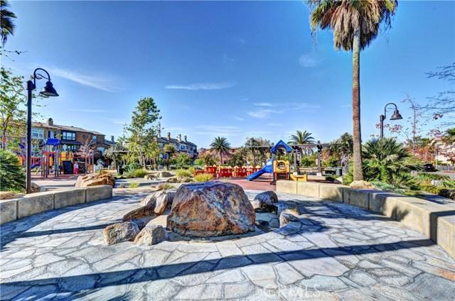 576 S Melrose St, Anaheim, CA 92805 Photo 29