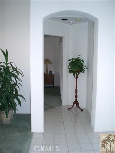 78420 Prairie Flower Drive, Palm Desert CA: http://media.crmls.org/medias/26f27bf7-07a4-4da1-91e2-03f19bf63f75.jpg