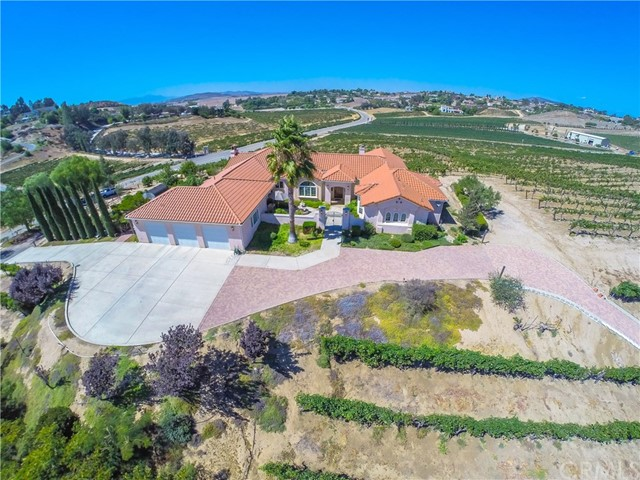 39788 Calle Contento, Temecula, CA 92591 Photo 6