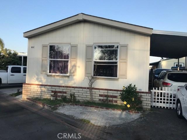 7142 Orangethorpe Avenue, Buena Park CA: http://media.crmls.org/medias/26f2d6f2-1ac5-4a9f-bc91-594723641dc3.jpg