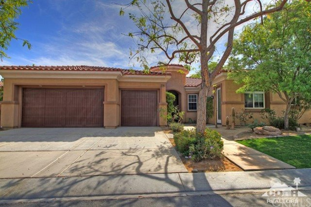 52310 Shining Star Lane La Quinta, CA 92253 is listed for sale as MLS Listing 216013330DA