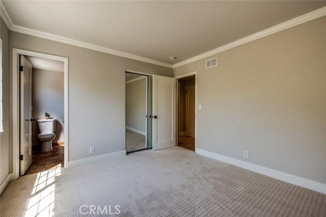 11191 Arroyo Avenue North Tustin, CA 92705 - MLS #: PW18072322