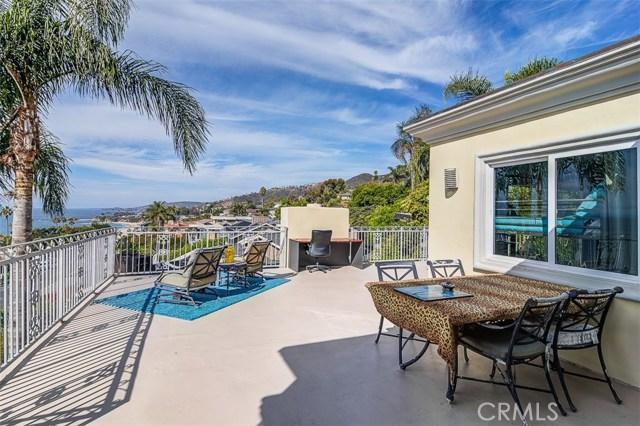 31365 Monterey Street, Laguna Beach CA: http://media.crmls.org/medias/26f367f6-3aef-4818-8a5e-326bdc08e536.jpg