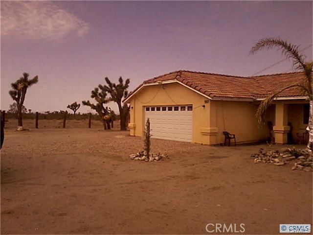 2650 La Mesa Road Pinon Hills, CA 92372 - MLS #: PW18239629