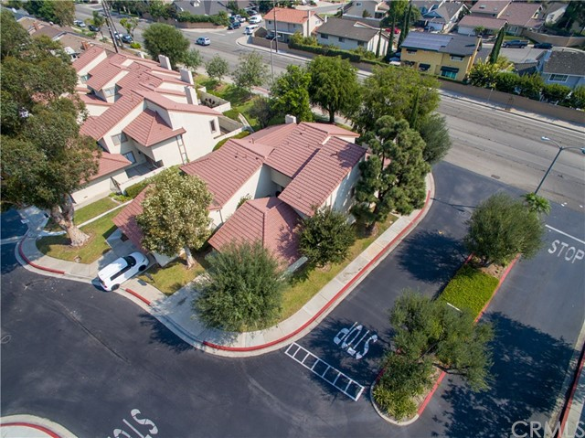 Photo of 18144 Maplegrove Circle, Huntington Beach, CA 92646