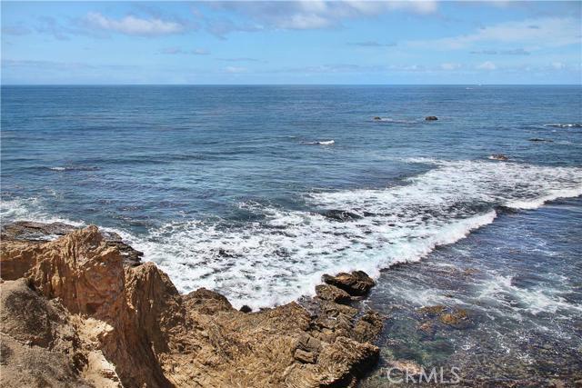 Property for Rent, ListingId: 36410304, Newport Coast,CA92657