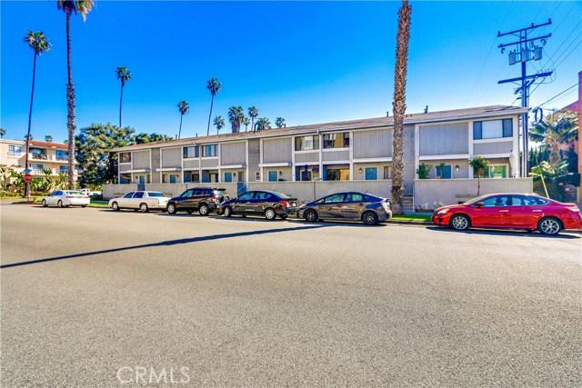 1002 4th St, Santa Monica, CA 90403 Photo 10