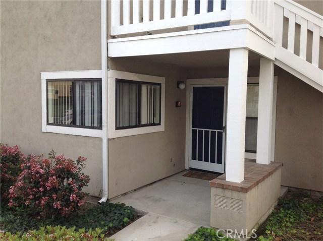 195 Tarocco, Irvine, CA 92618 Photo 3