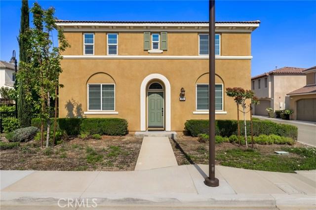 9363 Bistro Place, Rancho Cucamonga CA: http://media.crmls.org/medias/26fb2260-c066-4016-bff5-3f2dd7a9bb6f.jpg