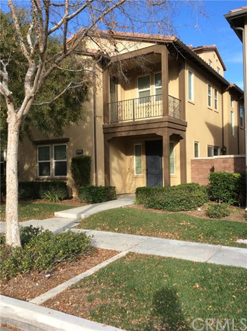 15839 Elfin Forest Avenue Chino, CA 91708 is listed for sale as MLS Listing DW16006683