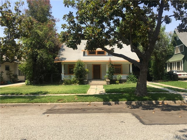 1119 Windsor Pl, South Pasadena, CA 91030 Photo