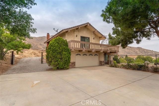 11375 Tiffany Lane, Moreno Valley, CA 92557