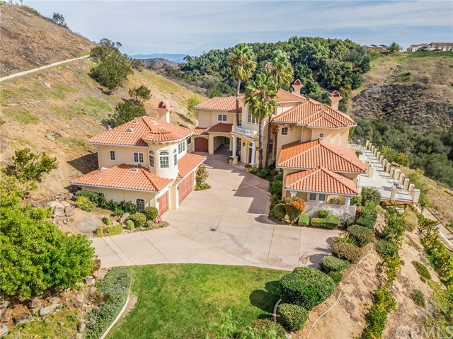 44930  Via Renaissance, Temecula, California
