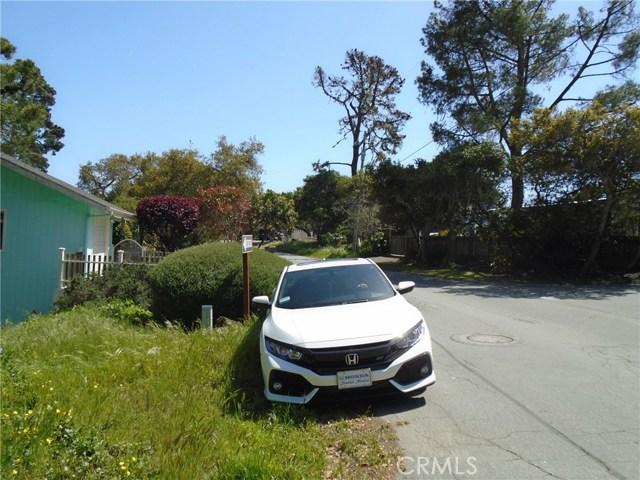 0 Wilton Drive, Cambria CA: http://media.crmls.org/medias/270186e7-d699-4bf0-b346-3941f75576e3.jpg