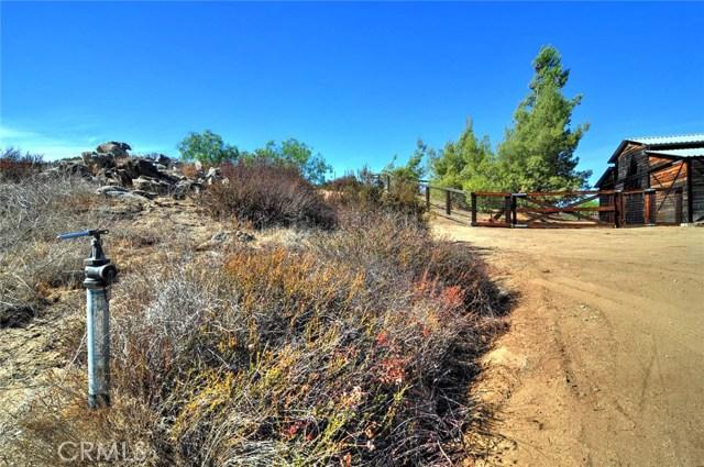 39650 Green Meadow Rd, Temecula, CA 92592 Photo 48