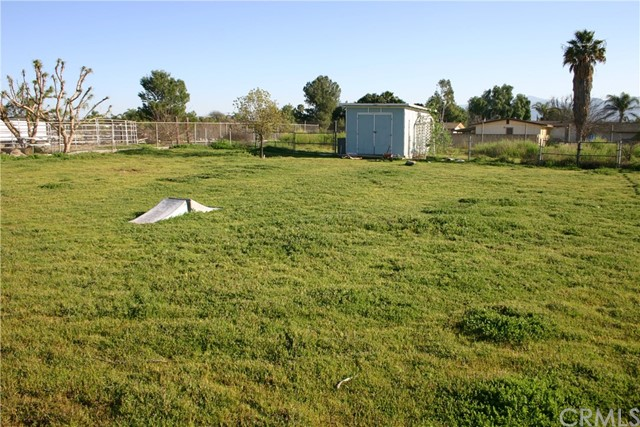 2360 Chatterton Lane Norco, CA 92860 - MLS #: IV17045433