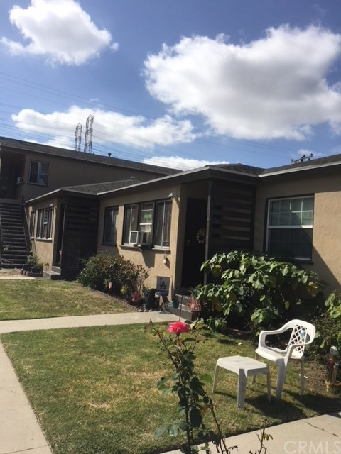 612 N Garfield Avenue Montebello, CA 90640 - MLS #: CV18110201
