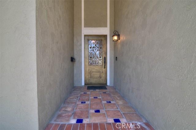 4125 E Alderdale Av, Anaheim, CA 92807 Photo 2