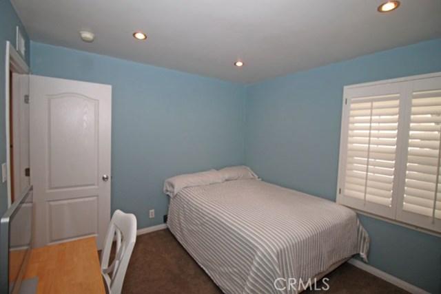 3574 Cortner Av, Long Beach, CA 90808 Photo 17