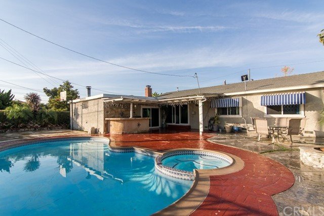 2654 W Stonybrook Dr, Anaheim, CA 92804 Photo 35