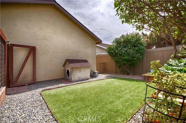 5041 E Tango Cr, Anaheim, CA 92807 Photo 20
