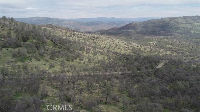 56 Bear Valley Road, Mariposa CA: http://media.crmls.org/medias/27049807-0284-40be-83d6-c61cedf5dc41.jpg