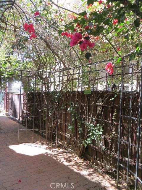 45863 Corte Carmello, Temecula, CA 92592 Photo 37