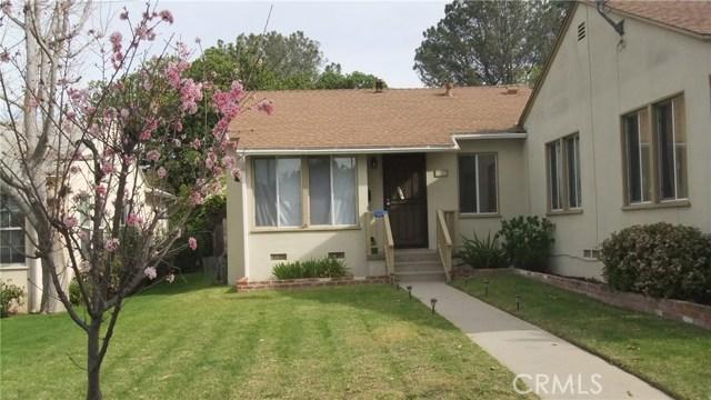 10719 Northgate Street, Culver City, CA 90230
