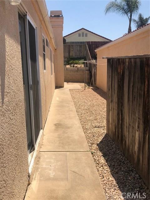 830 Wayland Place Orcutt, CA 93455 - MLS #: PI18122006