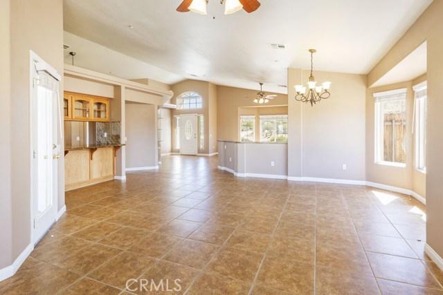 57900 San Andreas Road Yucca Valley, CA 92284 - MLS #: JT18037506