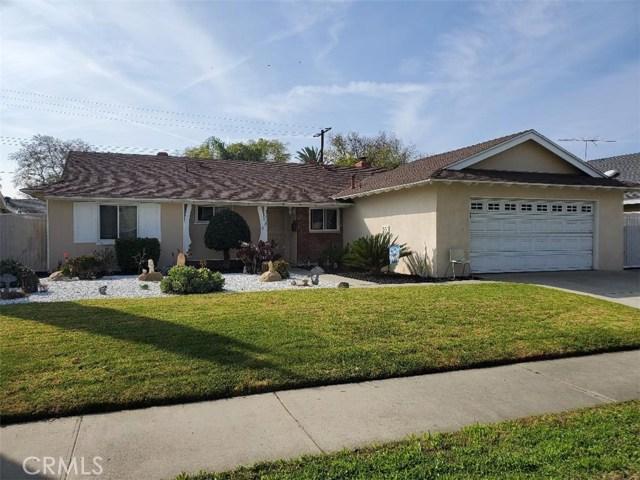 3958 Jones Avenue Riverside CA 92505