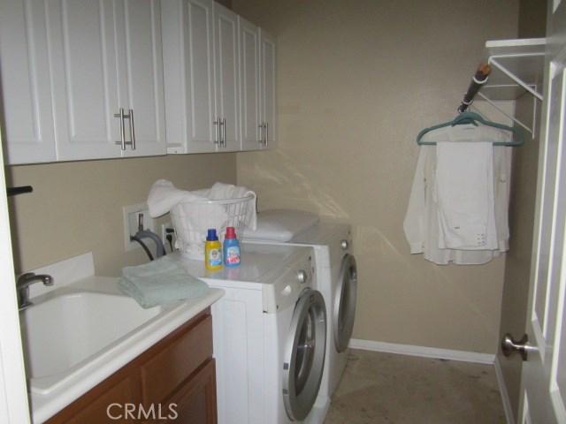 264 W Pebble Creek Lane Orange, CA 92865 - MLS #: DW17254116