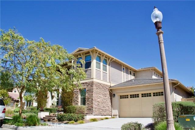 104 Electra, Irvine CA: http://media.crmls.org/medias/270ba51d-fbe6-4361-9d87-b3498b064ad3.jpg