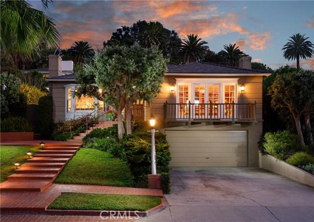 Photo of 3920 Via Solano, Palos Verdes Estates, CA 90274