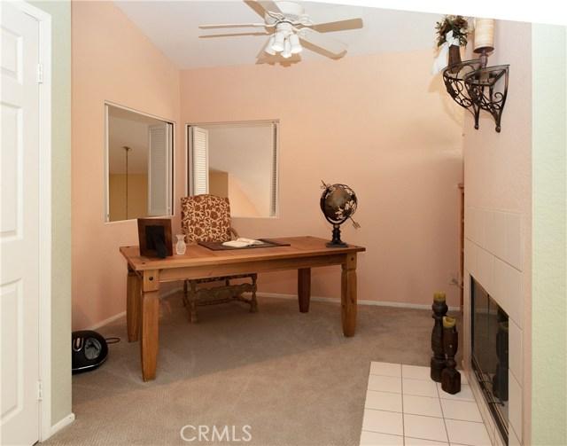 25656 Elm Bank Drive Laguna Hills, CA 92653 - MLS #: OC18179768