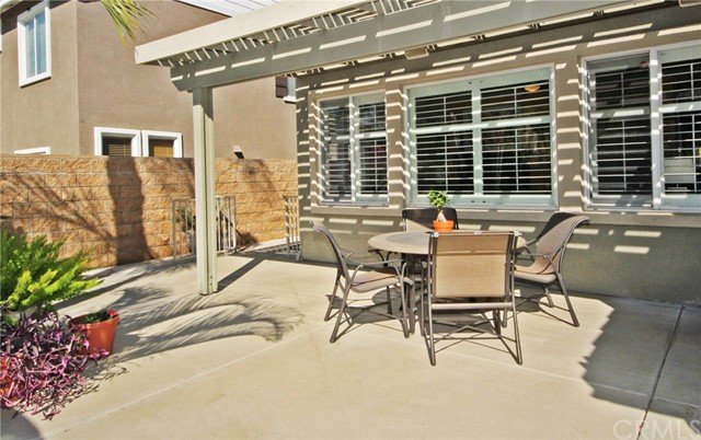 12759 Colonnade Drive Rancho Cucamonga, CA 91739 is listed for sale as MLS Listing CV18045135