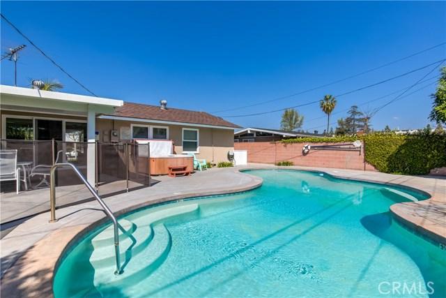 1406 W Chalet Av, Anaheim, CA 92802 Photo 26