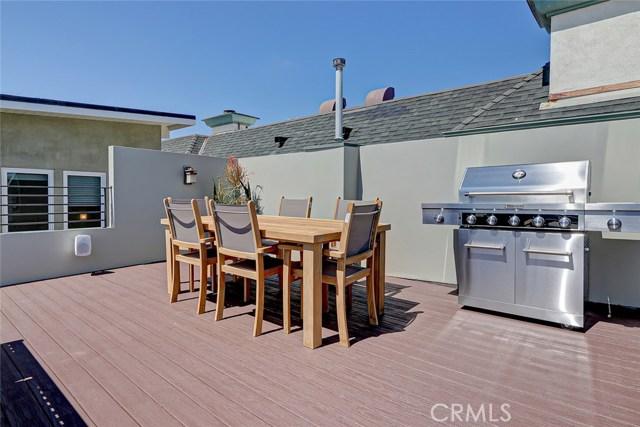 2110 Ocean Dr, Manhattan Beach, CA 90266 photo 7