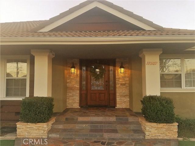 Casa Unifamiliar por un Venta en 11527 183rd Street Artesia, California 90701 Estados Unidos