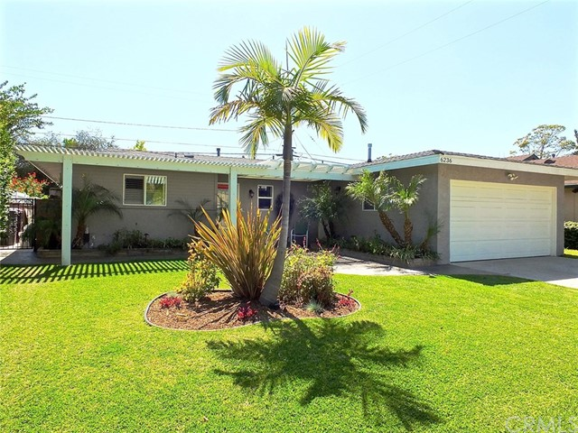 6236 E Metz St, Long Beach, CA 90808 Photo 0