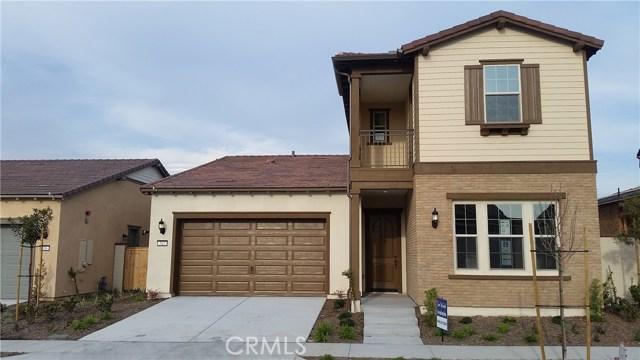 Single Family Home for Sale at 342 South Terrazo Drive Brea, California 92823 United States