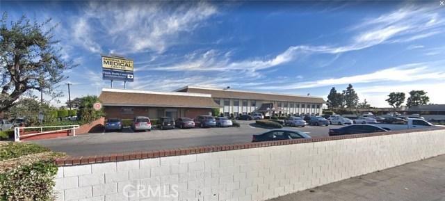 1300 155th, Gardena, California 90247, ,Office,For Sale,155th,SB20135750