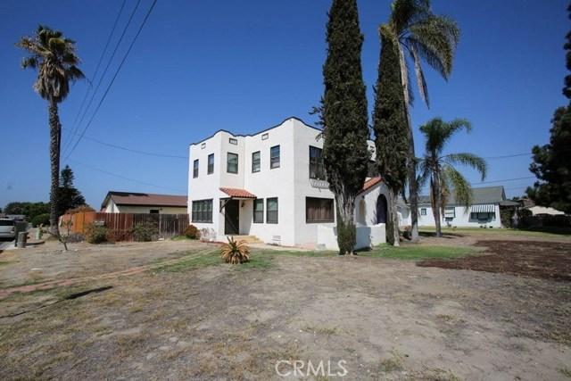 Photo of 807 S Dale Avenue, Anaheim, CA 92804