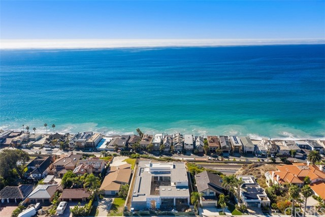 Photo of 35261 Camino Capistrano, Dana Point, CA 92624