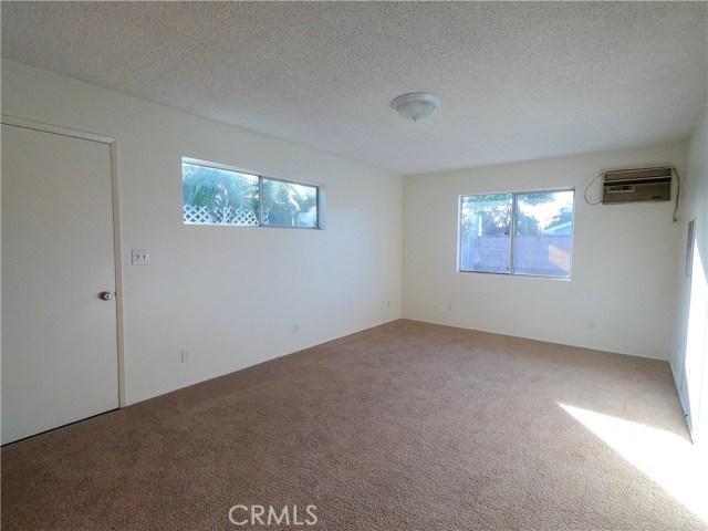 435 S Bel Air St, Anaheim, CA 92804 Photo 18