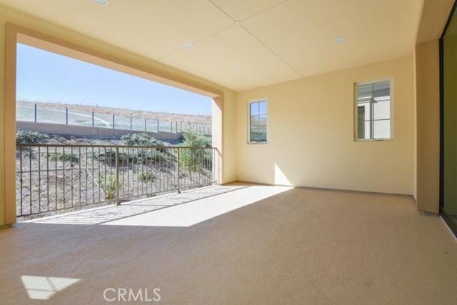 130 Amber Sky, Irvine, CA 92618 Photo 30