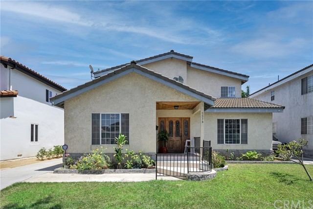 7316 Dunfield Ave, Los Angeles, CA 90045