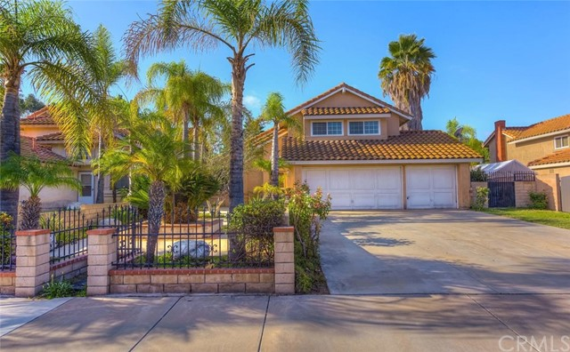 31419 Enfield Lane Temecula, CA 92591 is listed for sale as MLS Listing OC16715445