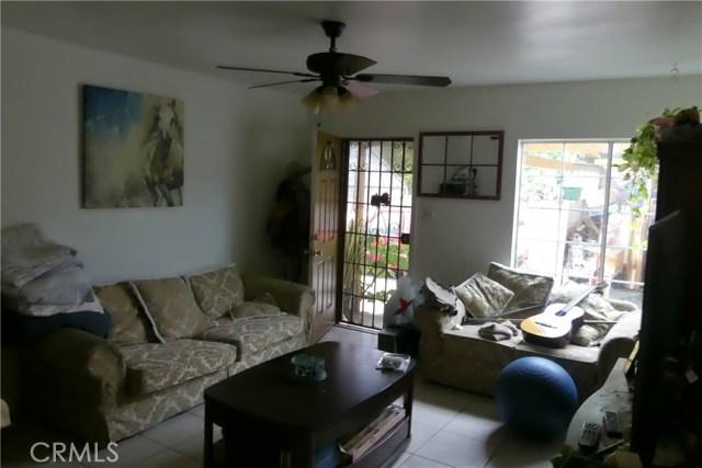 949 W 152 Compton, CA 90220 - MLS #: PW18244957