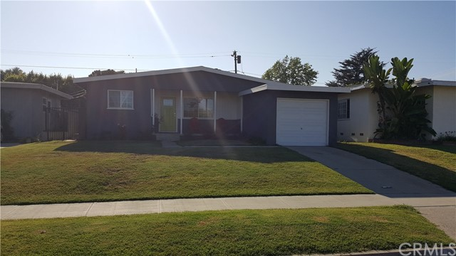 3545 Palo Verde Avenue, Long Beach, CA, 90808